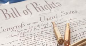 Gun Control: Obama's Path to Safety
