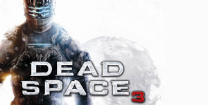 Dead Space 3's superb combat, sound design, and crafting system more than make up for its weak story