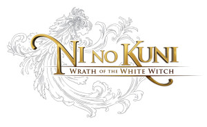 Ni No Kuni: Wrath of the White Witch has an incredible opening, but its flaws quickly become readily apparent