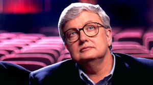 On Roger Ebert, his comments on video games, his legacy