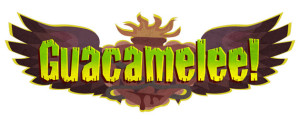 Guacamelee! is an appropriately awesome title for an awesome game