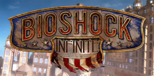 Bioshock Infinite provides an incredible, innovative experience that cannot often be found in the first-person shooter market