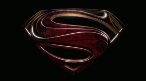 Why Superman is a bad character (despite being a good dude)