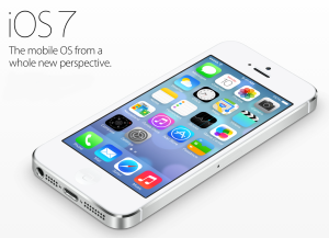 Pain in the iOS: Was iOS 7 really worth the hype?
