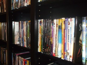 Hot Links: 5 websites for stellar movie reviews