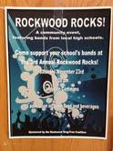 Rockwood Rocks: local musical festival to showcase talent, raise awareness