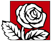 ROSE Award nominations for outstanding Rockwood staff members ongoing