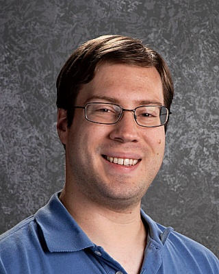 Gutowski receives Music Educator's Association award for role in streamlining All-Suburban audition process, mentoring young teachers