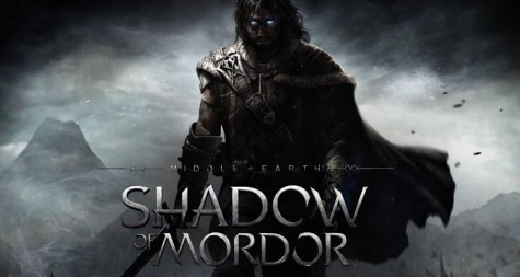 """Middle Earth: Shadow of Mordor"" proves fun despite bland story-line"