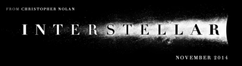 Interstellar is out of this world