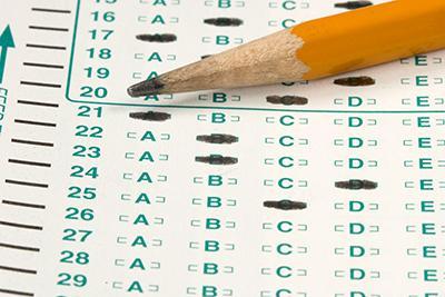 Final exams begin May 18 for underclassmen