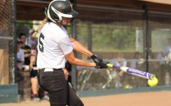 Girls softball looks to improve from last season