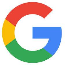 Sharing through Google Drive