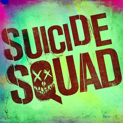 Quiz: Which Suicide Squad member are you?