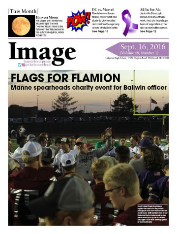 Image Print Edition Sept. 16, 2016