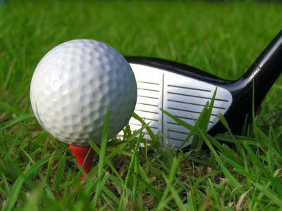 Consistency remains the key for girls golf