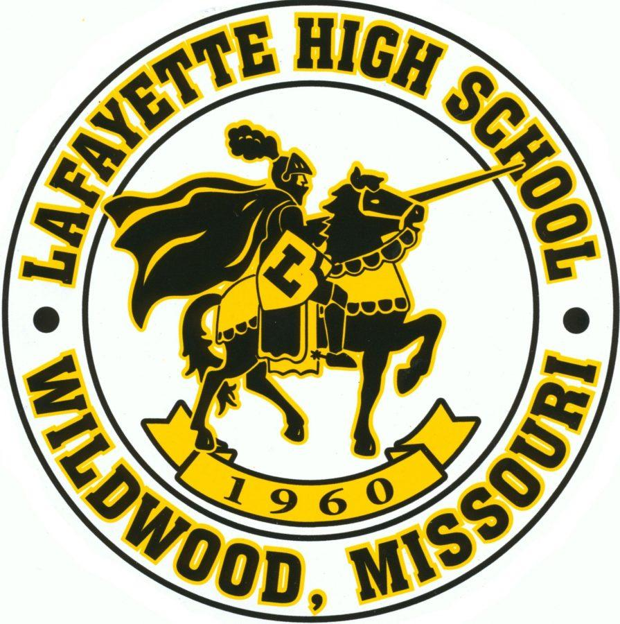 Lafayette reinvents schedule changing procedures
