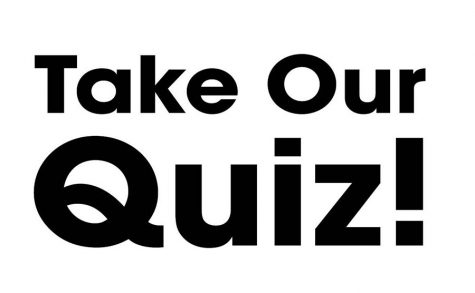 Quiz: Are you smarter than a fifth grader?