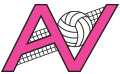 Dig Pink event to raise funds for breast cancer