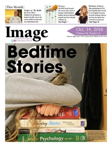 Image Print Edition Oct. 14, 2016