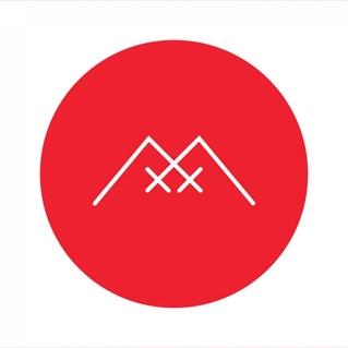 Review: Xiu Xiu Plays the Music of Twin Peaks
