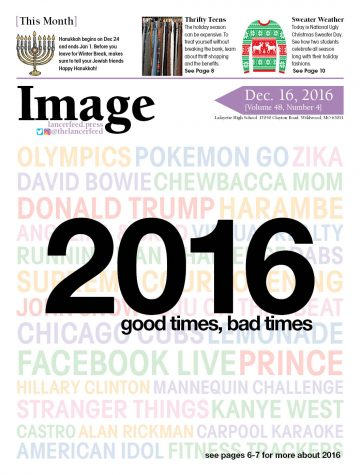 Image Print Edition Dec. 16, 2016