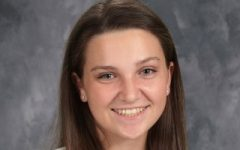 Five Questions: Natalie Elser