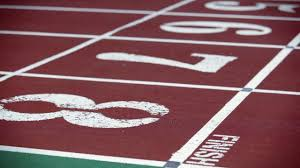 Boys track off to fast start with second place finish at Festus Early Bird Invitational meet