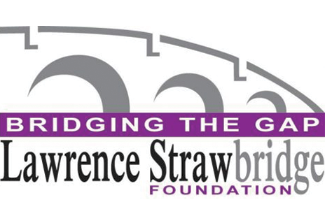 Cookie Stand raises money for Lawrence Strawbridge Foundation