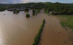 2019 Flood Watch