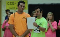Special Olympics returns for second year