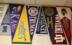 LHS hosts college and career information night Sept. 19
