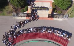 Senior panoramic photos available for pickup