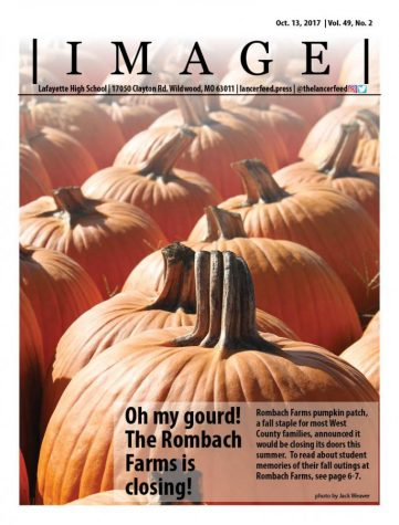 Image Print Edition October 13, 2017
