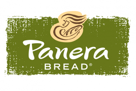 Renaissance partners with Panera for fundraiser