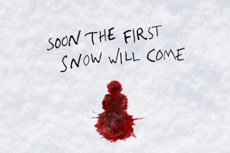 The Snowman creates a not-so-thrilling thriller