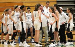 Girls basketball shoots for another strong season