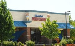 Out and About: Sheridan's Frozen Custard
