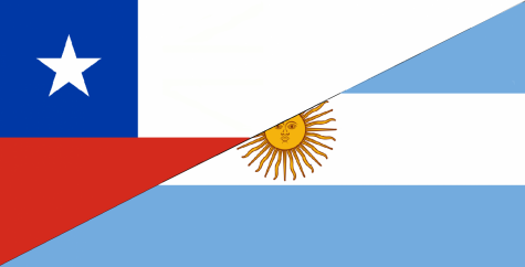 Spanish Department plans for Argentina, Chile trip summer 2019