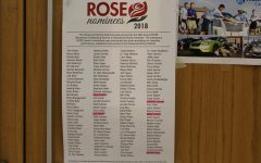 Rockwood releases nominees for 2018 ROSE Awards