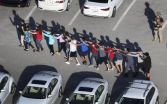 Recent shooting should give realization on school safety, gun laws