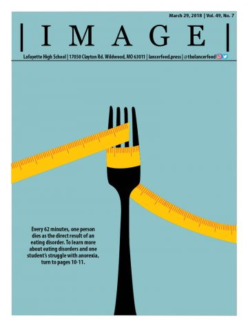 Image Print Edition March 24, 2017