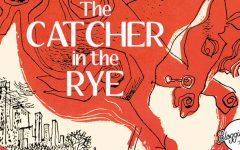 Catcher in the Rye: a beautiful tale unjustly hated