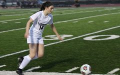 Girls soccer prepares for Districts after Omaha tournament