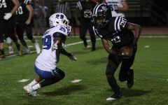 Weekly sports update: Sept. 16- Sept. 23