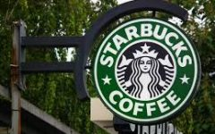 Pick 5 Starbucks drinks and we'll guess your grade