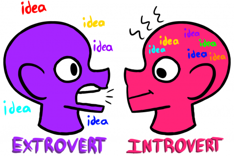 OPINION: Introverts still make great leaders