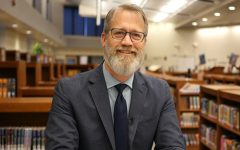 Knost announces plans to retire at end of school year