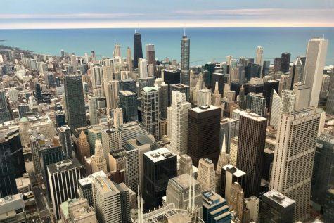 NHSJC Chicago 2018