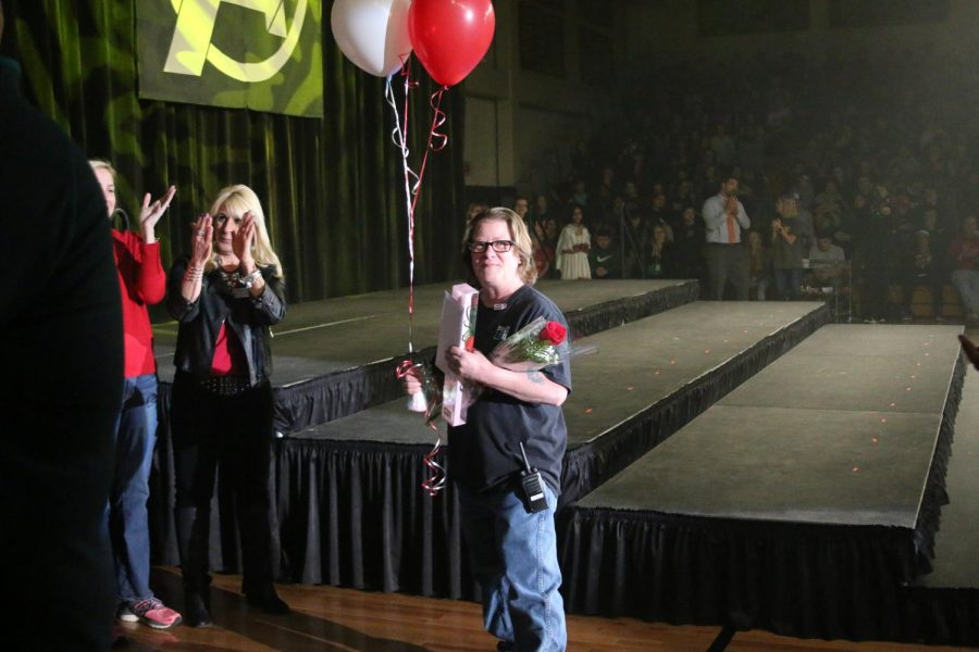 ROSE Awards receiving nominations by Jan. 28